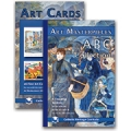 Art Masterpieces: ABC Collection