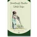 Devotional Stories for Little Folks