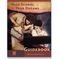High School of Your Dreams Guidebook