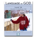 Language of God, Level G