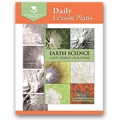 Earth Science: God's World, Our Home Daily Lesson Plans
