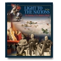 Light to the Nations: The Making of the Modern World (Part Two) (Textbook)