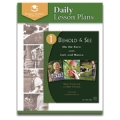 Behold and See 1 Daily Lesson Plans