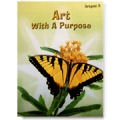 Art with a Purpose: Art Pac 3