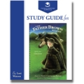 The Father Brown Reader Study Guide