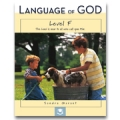 Language of God, Level F