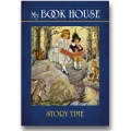 My Book House: Story Time