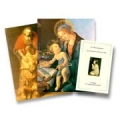 Art Masterpieces: A Liturgical Collection