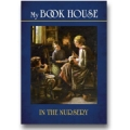 My Book House: In the Nursery
