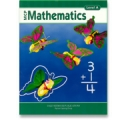 MCP Mathematics 2005 Edition Level A