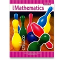 MCP Mathematics 2005 Edition Level B