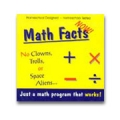 Math Facts Now!