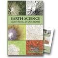 Earth Science: God's World, Our Home