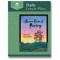 The Secret Code of Poetry Daily Lesson Plans