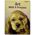 Art with a Purpose: Art Pac 7