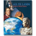 All Ye Lands: Origins of World Cultures (Textbook)