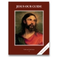 Faith and Life, Grade 4: Jesus Our Guide