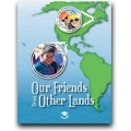 Our Friends from Other Lands