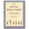 Little Folks' Number Practice
