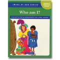 Who Am I? Religion: Preschool
