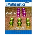 MCP Mathematics 2005 Edition Level C