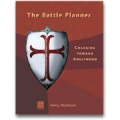 The Battle Planner