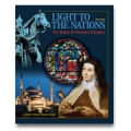 Light to the Nations: Development of Christian Civilization (Part One)