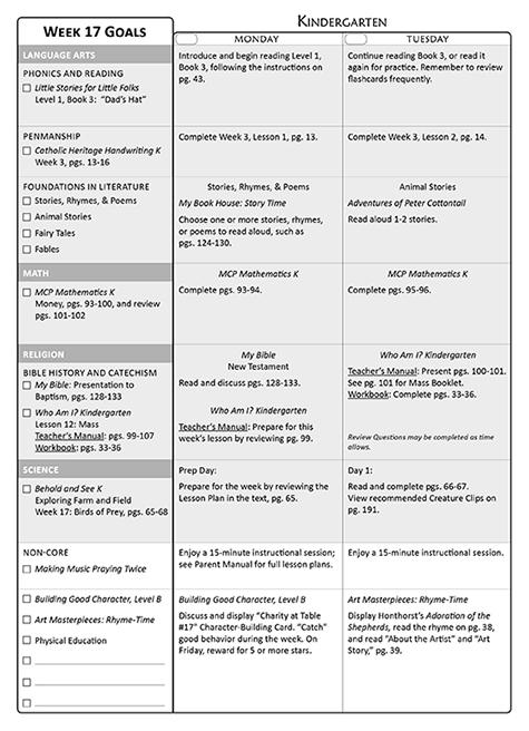 LPK 2019 sample,0 - Lesson Plans For Kindergarten