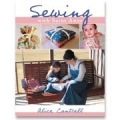 Sewing with Saint Anne: A Sewing Book for Catholic Girls