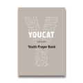 Youth Prayer Book