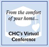 www.chcweb.com